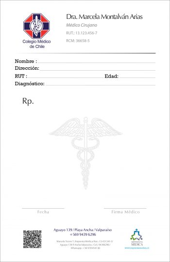 Una doctora del imss de veracruz - 1 part 1