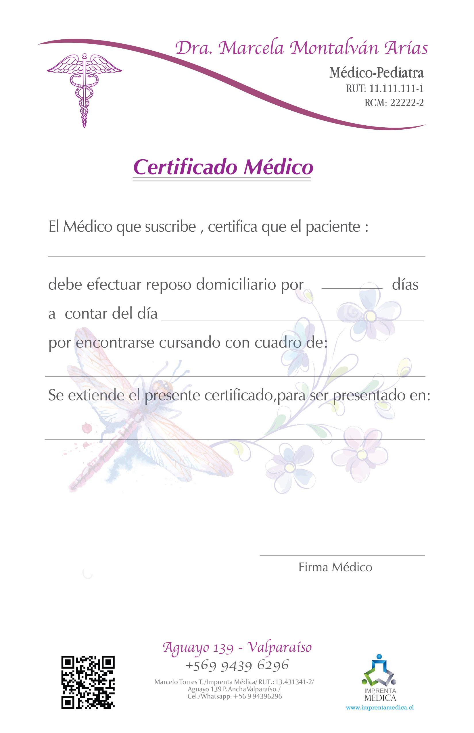 Moderno Codificador Médico Certificado Elaboración - Anatomía de Las ...